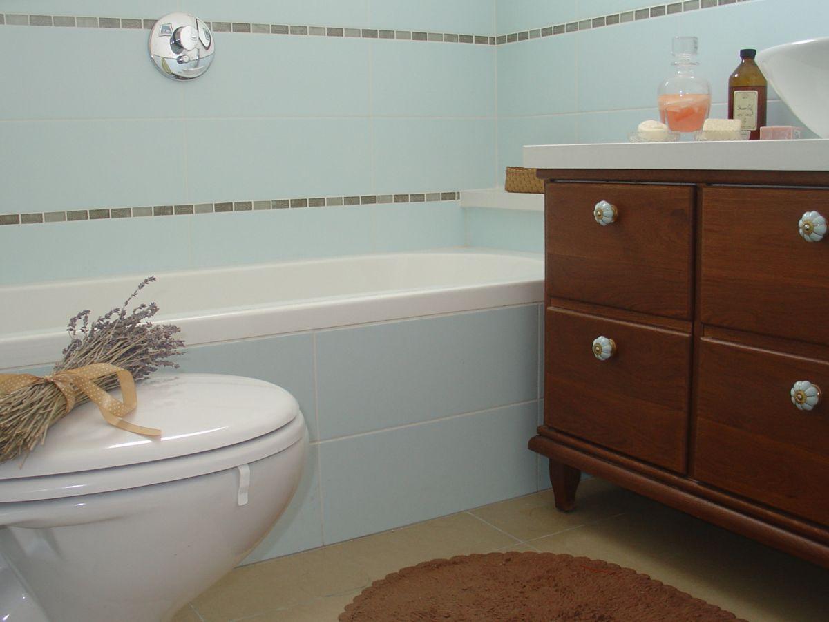10 טיפים לעיצוב חדר רחצה מושלם (ועוד אחד לקינוח)