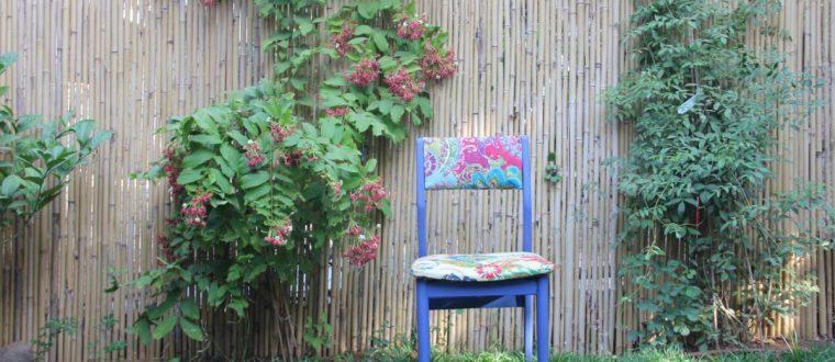 DIY – איך מחדשים כסא – שלב אחר שלב